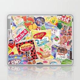GOODIE BAG Laptop & iPad Skin
