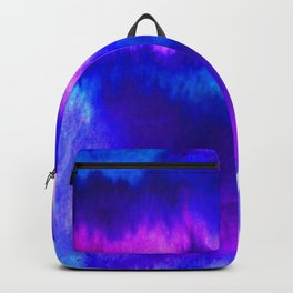 Part Of Their World Backpack