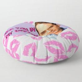 Dreamy Floor Pillow
