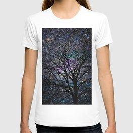 gorgeous darkness T-shirt
