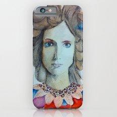 Ivanka Slim Case iPhone 6s