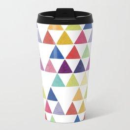 Bunting Travel Mug