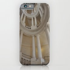 stairway to..... iPhone 6s Slim Case