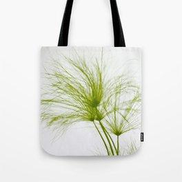 Papyrus - JUSTART (c) Tote Bag