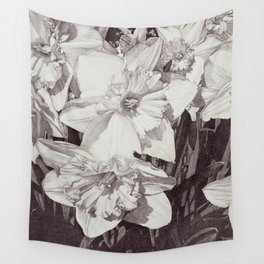 SUBLIME BEAUTY Wall Tapestry