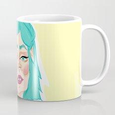 3 A.M. Mug