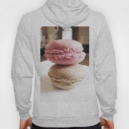 Macarons de Versailles Hoody