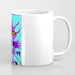 The Crinaeae Coffee Mug