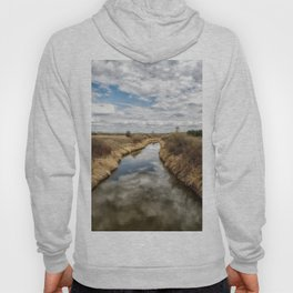 Lazy River Hoody