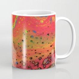 Bang Pop 83 Coffee Mug