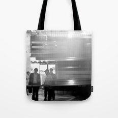 Japan Christmas 2012 #2 Tote Bag