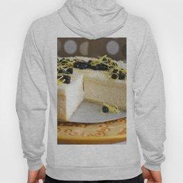 Cheesecake Hoody