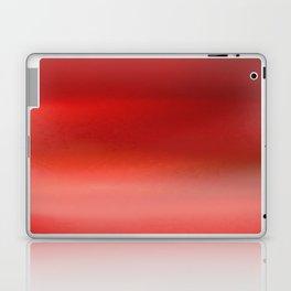 Sandstorm II Laptop & iPad Skin
