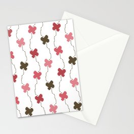 Masion & Jardin - Papillons Stationery Cards