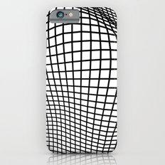 Breakthrough iPhone 6s Slim Case