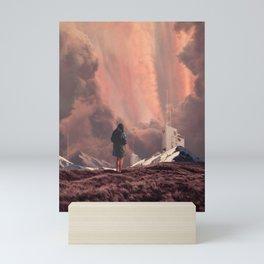 Epiphany Mini Art Print