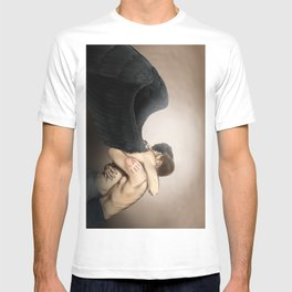 Hold me tight T-shirt