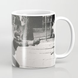 Scarto Coffee Mug