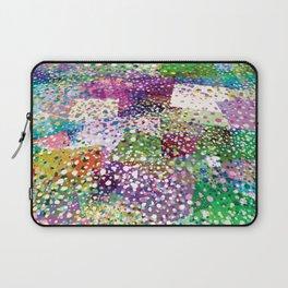 Rainbow Terra Firma Laptop Sleeve