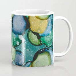 Lakeside I Coffee Mug