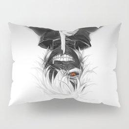 Tokyo Ghoul Kaneki Pillow Sham