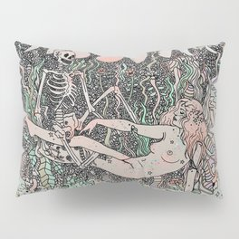 In the Stars Pillow Sham