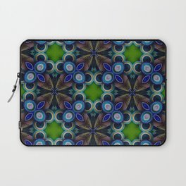 Traditions Laptop Sleeve