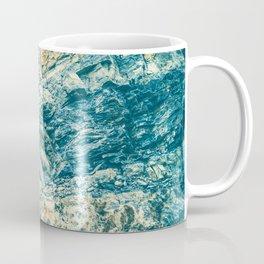 Laminate Rock Coffee Mug