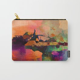 C-art 2 Carry-All Pouch