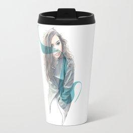 Layla Travel Mug