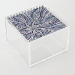 CoolBloom Acrylic Box