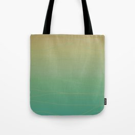 State of Serenity Tote Bag