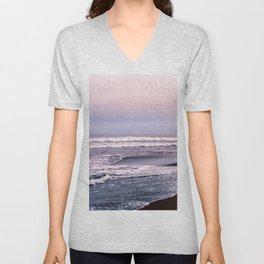 Northern beach Unisex V-Neck