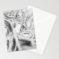 Driade 3 Stationery Cards