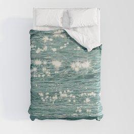 Sparkle Spark Comforters