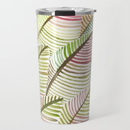 Jungle Fever Travel Mug