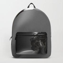 Anghad Backpack