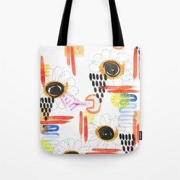 eye see you! Tote Bag
