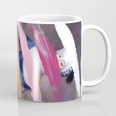 Composition 505 Mug