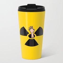 Nuke Travel Mug