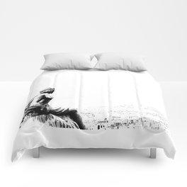 Diosa Comforters