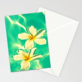 LOCO Stationery Cards