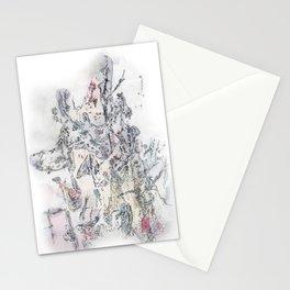 DIE BRUCKE Stationery Cards