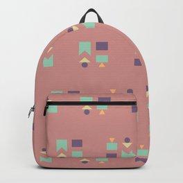 Hella Meta Minis Backpack