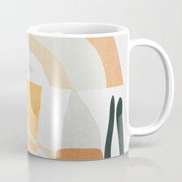 Abstract Art 10 Coffee Mug