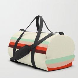 Dalia Duffle Bag