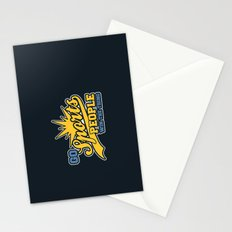Win Something Stationery Cards