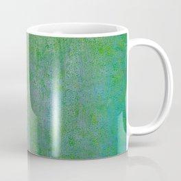 Abstract No. 494 Coffee Mug