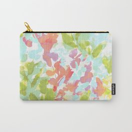 Intuition Wild & Free Carry-All Pouch