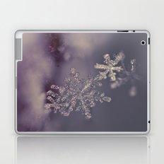 The Closer I Get Laptop & iPad Skin